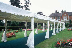 East End Wedding Guide Hamptons North Fork Tents Event Rental NY Tent 3