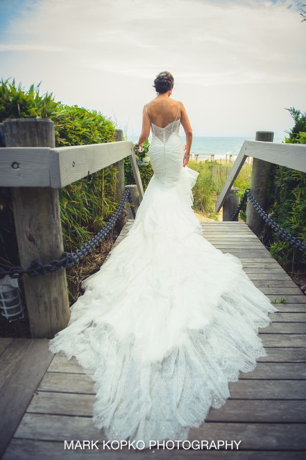 Gurneys-Montauk-Hamptons-Weddings-0030.JPG
