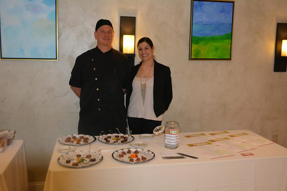 East End Wedding Guide Showcase Hamptons North Fork Weddings Fresh Hamptons Exec