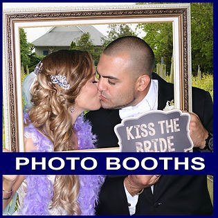 East End Wedding Event weddings photo bo
