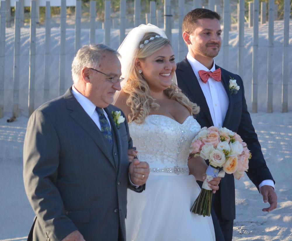 Hampton Weddings east end weddings Oceanbleu N M 1 DJ.jpg