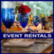 Rentals Event East End Wedding Event Lon