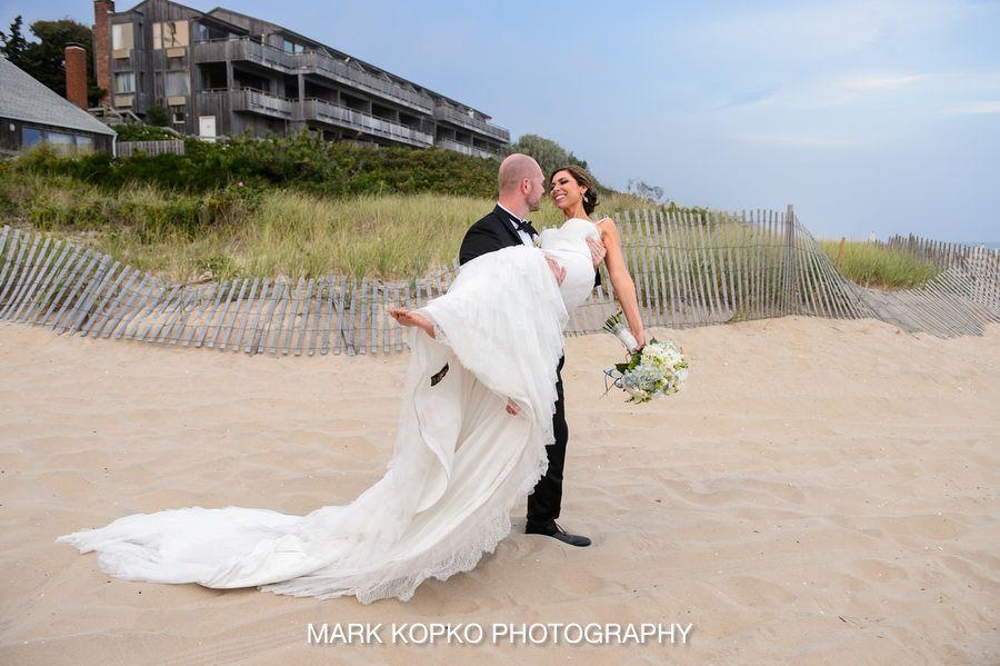 Gurneys-Montauk-Hamptons-Weddings-0031.JPG