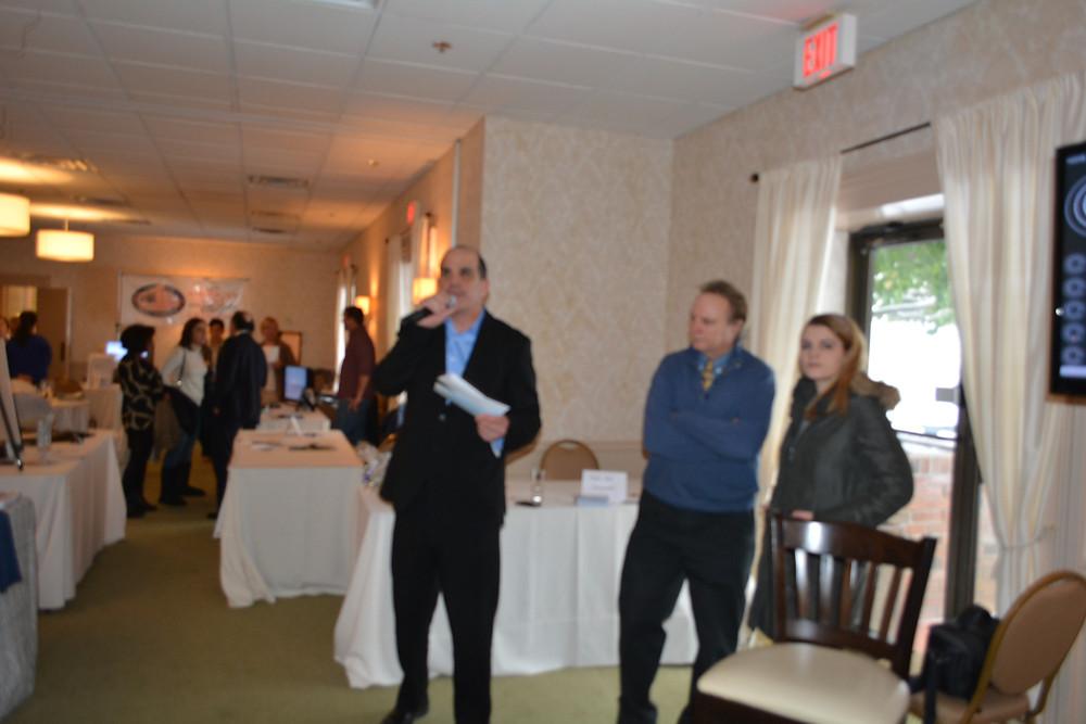 East End Wedding Guide Showcase Hamptons North Fork Weddings Michael Variale fou