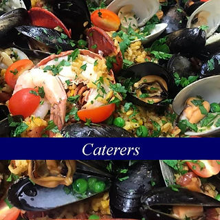 Long Island Wedding Event Caterer cateri