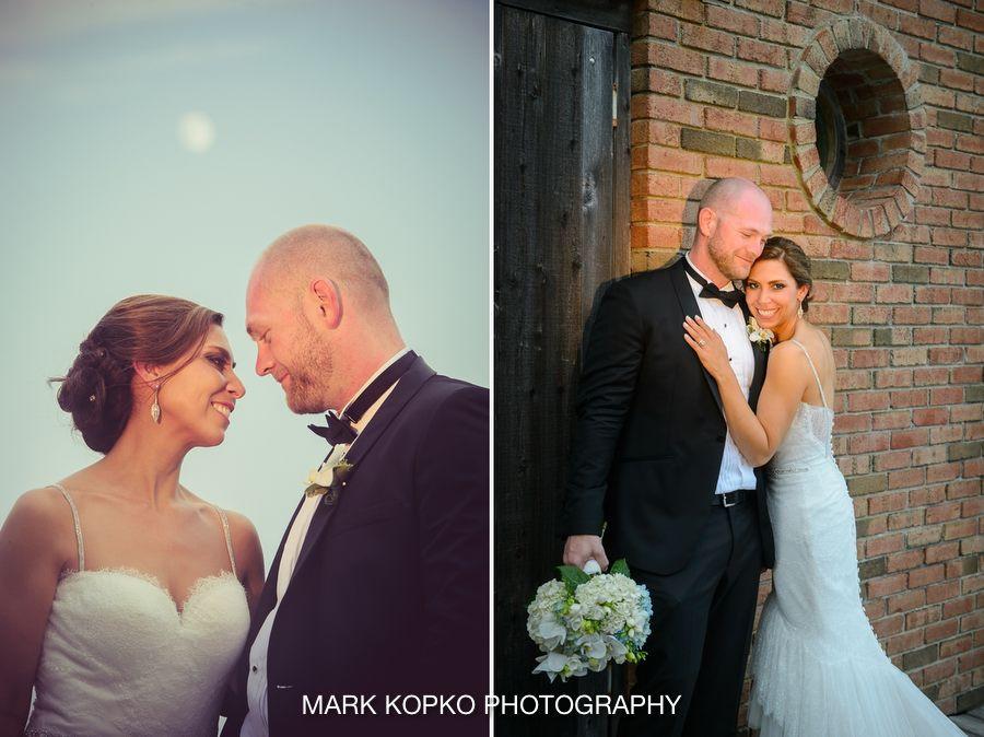 Gurneys-Montauk-Hamptons-Weddings-0026.JPG