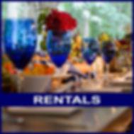 East End Wedding Event party rentals ten