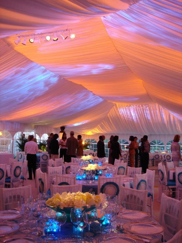 East End Wedding Guide Hamptons North Fork Tents Event Rental NY Tent 1