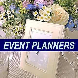 East End Wedding Event Planners web icon
