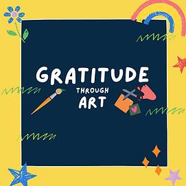Gratitude through art.png