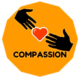 Icon-Compassion.png