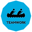 Icon-Teamwork.png
