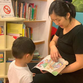 Hong Kong Economic Times: 馬時亨千金自小怕羞兼自卑 長大後出書啟發兒童天賦