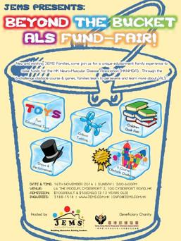 Beyond the Bucket ALS Fund-Fair.jpg