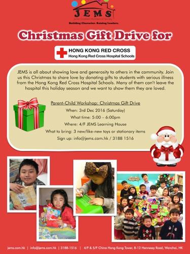 Christmas Gift Drive.jpg