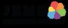 JEMS Logo.png