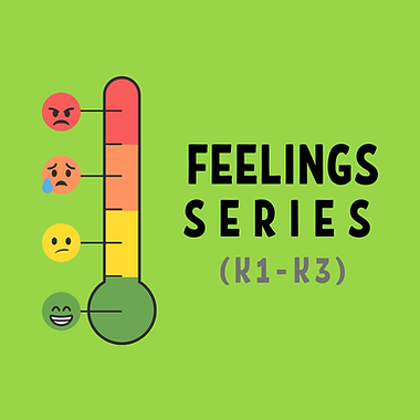 2021 Summer Fb Square (Feelings Series).