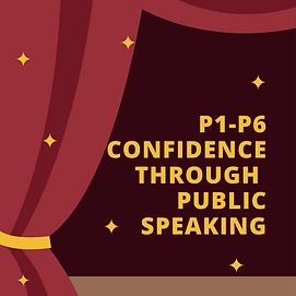 Confidence through public speaking.png