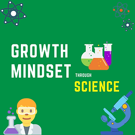 Growth mindset through science.png