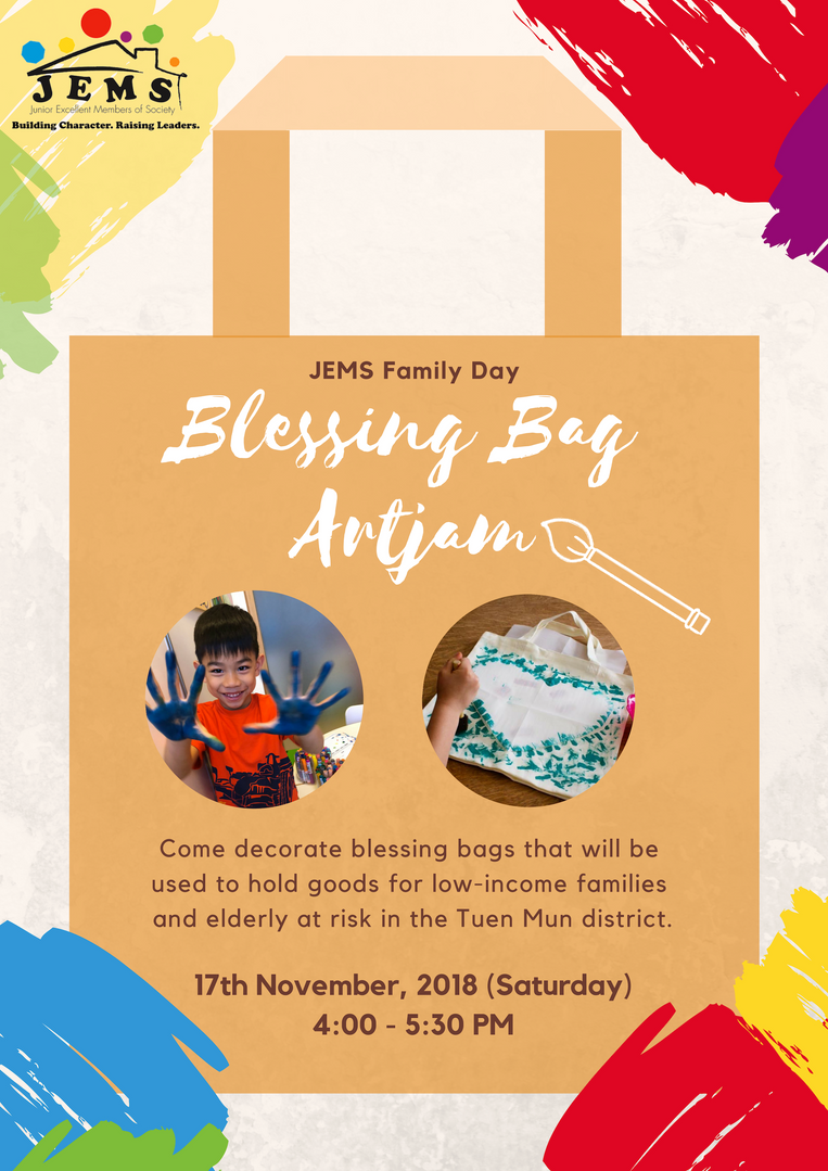 Blessing Bag Paintjam (1).png
