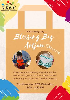 Blessing Bag Paintjam (1).png