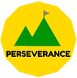 Icon-Perseverance.png