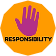 Icon-Responsibility.png