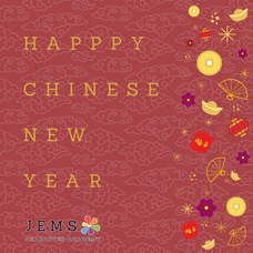 2020 CNY Greeting.png