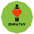 Icon-Empathy.png