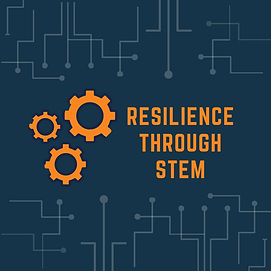 Resilience through STEM.png