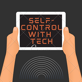 Self-control with tech.png