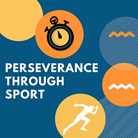 Perseverance through sport.png