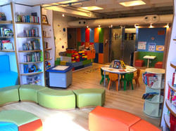 5/F Play Area