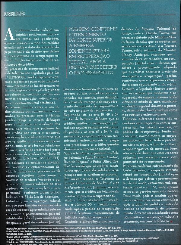Revista IBAJUD - artigo (3)_page-0001.jp