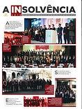 Revista IBAJUD - artigo (1)_page-0001.jp