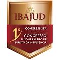Medalha IBAJUD.png