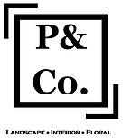 P&C Logo C2.PNG