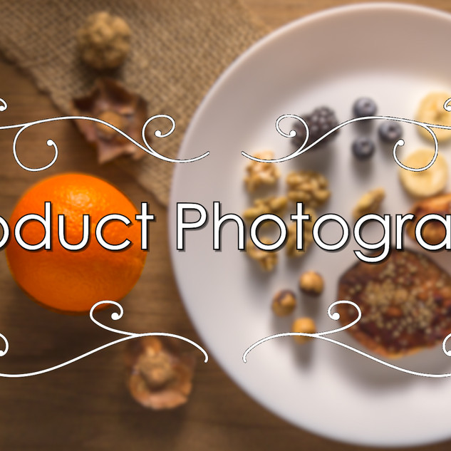 NEK_Product_Photography.mp4
