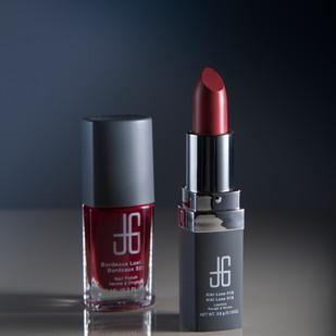 Lipstick_JG-4.jpg