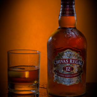 Chevas_Regal.jpg