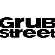 grubst (1).png