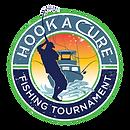 Hook A Cure_Logo_3 fish.png