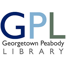 gpl (1).png
