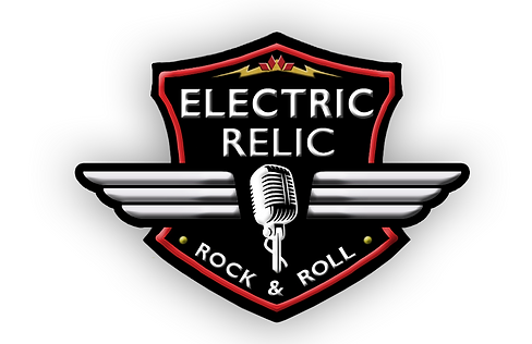 Electric-Relic-logo-mic.png