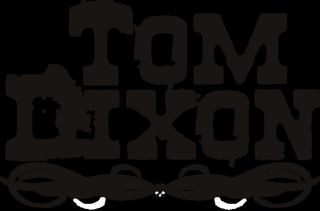 Tom Dixon Logo Black.png