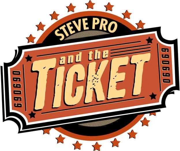 SP & The Ticket.jpg