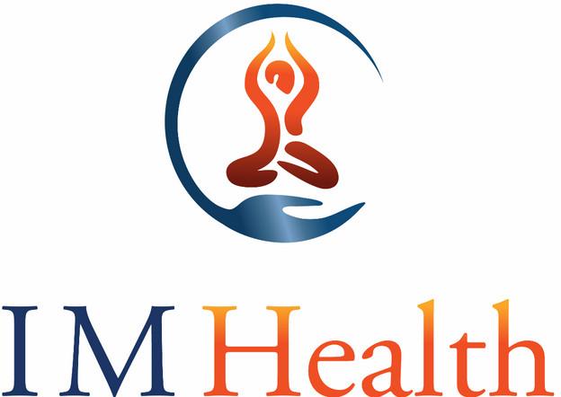 IM_HEALTH_LogoCentered_edited_edited.jpg