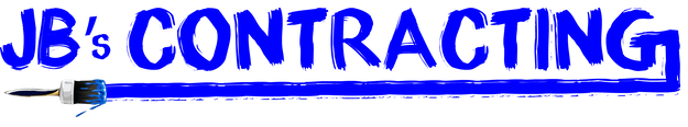 JB's Contracting Logo.png