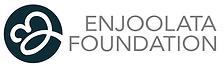 Enjoolata foundation logo.png
