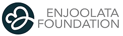 Enjoolata foundation logo.png